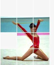 Les milieux de la danse, de la gymnastique, ou de la mode peuvent favoriser l'obsession de la maîtrise du corps.