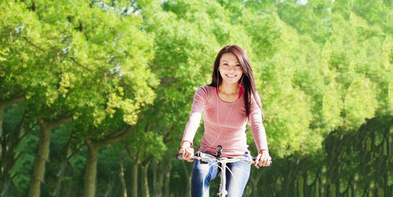 Vivre plus lentement, pour vivre mieux