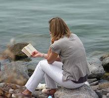 Apprendre à faire silence, un chemin de vie intérieure