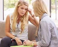 Etudiants tristes ou déprimés, des pistes pour en sortir