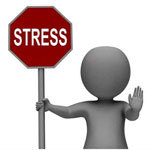 Comment gérer le stress au bac ?