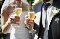 Soirée de mariage : ne vous ruinez plus, louez ou échangez