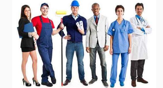 Les secteurs qui embauchent