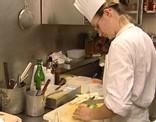 Les secteurs qui embauchent for Salaire net commis de cuisine