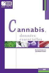 Cannabis : une étude complète sur la consommation