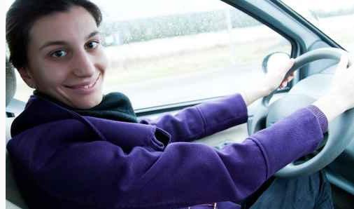 Permis de conduire : bons plans et nouvelles formules se multiplient