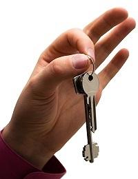 Logement étudiant : avec la caution locative étudiante (CLé), plus besoin de garant