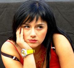 Adolescence :  près de 30% des 12-18 ans ont des idées suicidaires