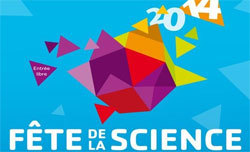 Fête de la science : les chercheurs vont à la rencontre des jeunes