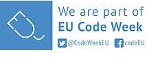 La Code Week : une semaine pour découvrir la programmation informatique