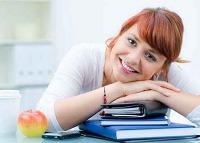 Etudiants, musclez votre concentration pour travailler efficace