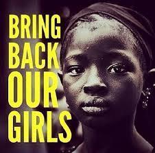 Une trentaine d'adolescents enlevés au Nigeria