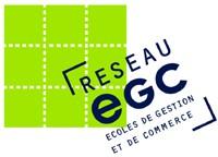 Le réseau EGC est géré par les chambres de commerce et d'industrie.