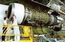 L'aéronautique est un secteur qui embauche énormément de cadres et techniciens.