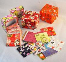 Créer ses objets déco en papier ou en origami