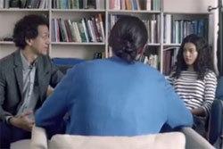 """Addictions : des consultations gratuites pour les """"jeunes consommateurs"""""""