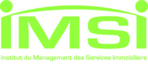 L'Institut du management des services immobiliers (IMSI)