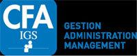 Le CFA IGS