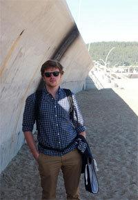 Reconstruire après une catastrophe : deux étudiants enquêtent autour du monde