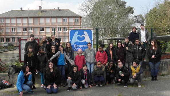 Photo : www.collegesaintpolroux-brest.ac-rennes.fr/