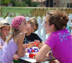 Les clubs Belambra recrutent 4000 saisonniers pour l'été