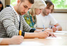 Tricher aux examens : vos témoignages