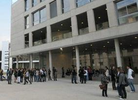 Une trentaine d'universités encore en partie bloquées