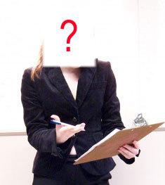 Le CV anonyme obligatoire abandonné