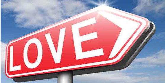 Rencontrer le grand amour site de rencontre 24 meetic rencontre rencontre gratuit