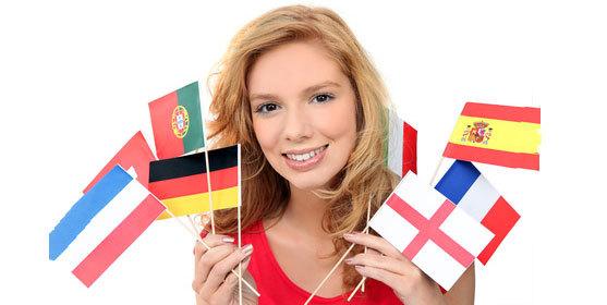 Partir en Erasmus+ : tout ce qu'il faut savoir