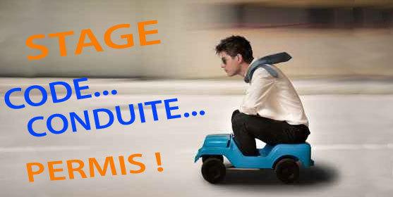 Passer son permis en accéléré