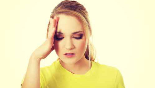 Santé des étudiants : des comportements qui révèlent un mal-être