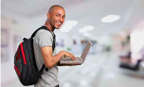 Des formations en écoles d'informatique pour les recalés au bac