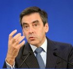 Les ministres français vont être notés