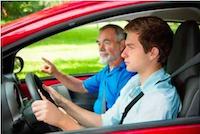 Permis de conduire : les auto-écoles en ligne montent en puissance