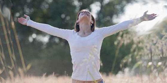 Respecter l'environnement, un chemin vers Dieu ?