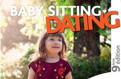 Jobs étudiant : les agences de baby-sitting recrutent