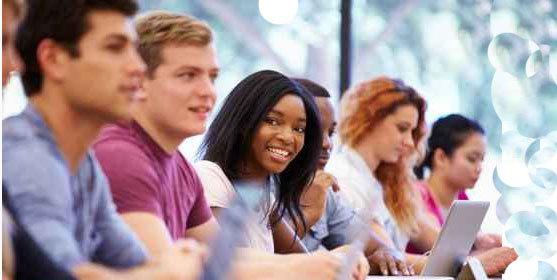 Ecoles d'ingénieur : des classes prépa d'un nouveau style