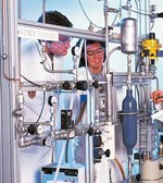Choisir sa classe préparatoire scientifique