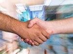 Un réseau social pour partager les offres de parrainage