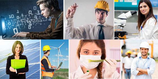 Ecoles d'ingénieurs postbac : notre classement par spécialités