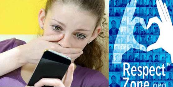 Respect Zone : un label contre la cyberviolence et la haine sur internet