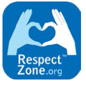 Respect Zone : un label contre la cyberviolence et la haine sur internet