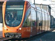 Bus, cars, tram : embarquement immédiat !