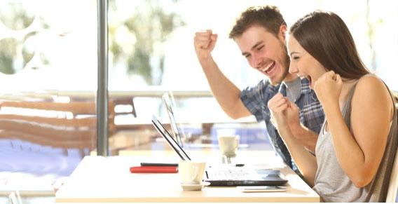 Bourses étudiantes mode d'emploi: pour qui, combien, comment ?