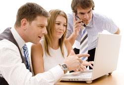 Jeunes entrepreneurs : les 18-25 ans au chômage privés d'une aide précieuse