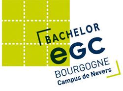L'EGC Bourgogne