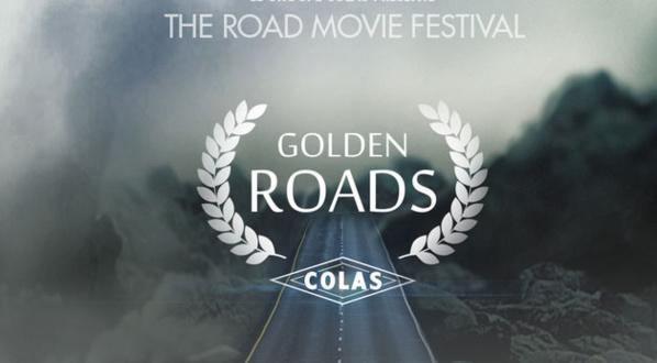 Concours vidéo : les meilleurs films des stagiaires du groupe Colas