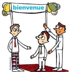 Copyright : illustrations.fr