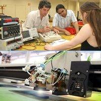 Ecoles d'ingénieurs en alternance : une nouvelle voie royale ?